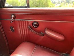 Picture of '48 Continental located in California Offered by Affordable VIP Classics - Q5GG