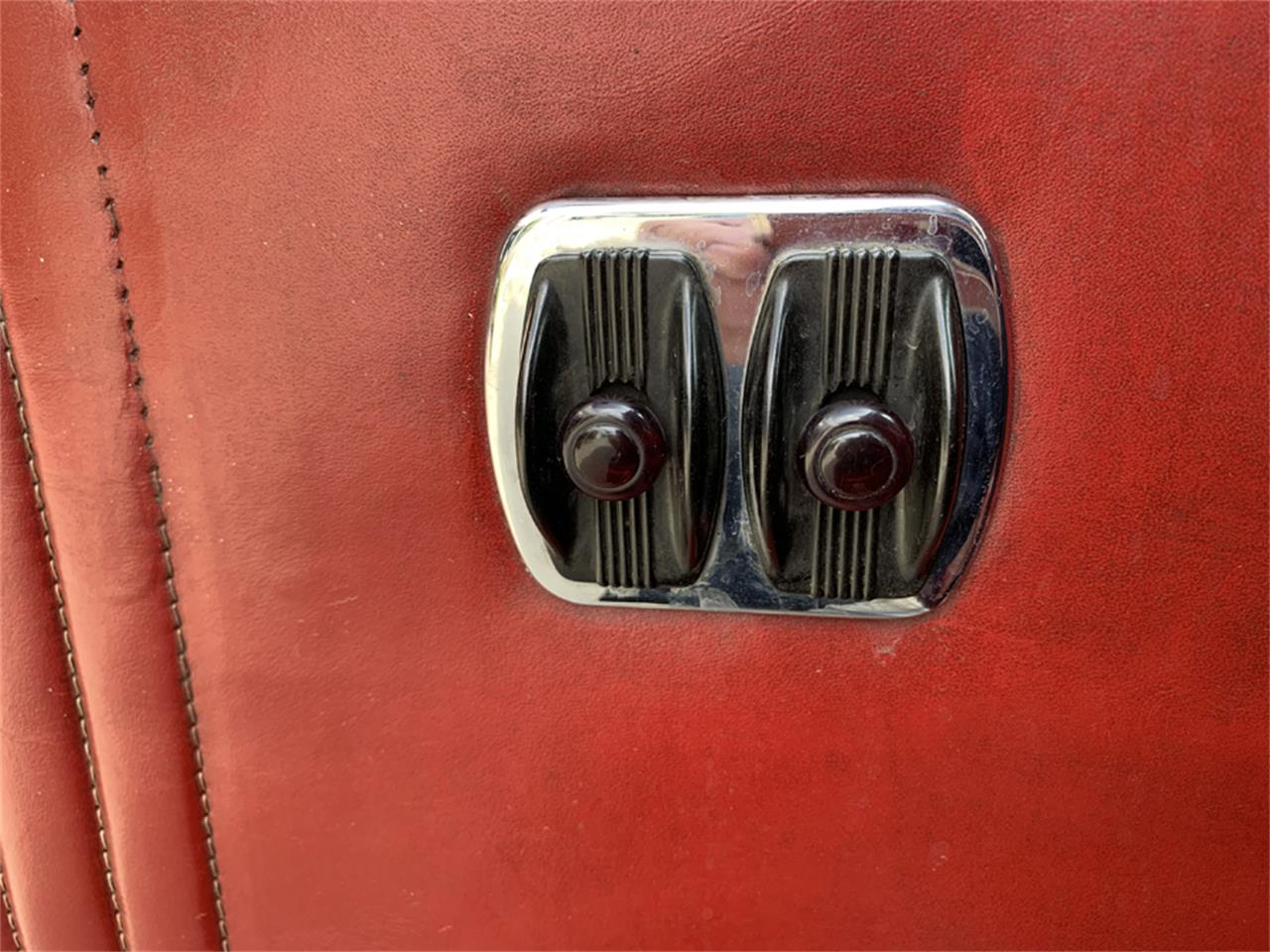 Large Picture of '48 Lincoln Continental Offered by Affordable VIP Classics - Q5GG