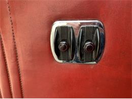 Picture of 1948 Lincoln Continental located in California - $59,850.00 - Q5GG
