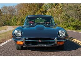 Picture of '70 E-Type - Q6CG