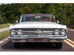 Picture of '60 Impala - Q6CH