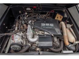 Picture of '81 DMC-12 - Q6CK