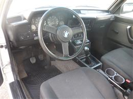 Picture of '83 3 Series - Q6CL