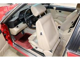 Picture of 1988 BMW M6 - $44,900.00 - Q6CR