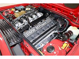 Picture of 1988 BMW M6 - $44,900.00 Offered by GR Auto Gallery - Q6CR