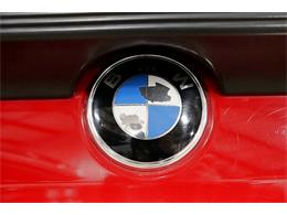 Picture of 1988 BMW M6 Offered by GR Auto Gallery - Q6CR