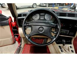 Picture of 1988 M6 - $44,900.00 Offered by GR Auto Gallery - Q6CR