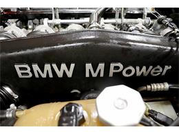 Picture of 1988 BMW M6 located in Kentwood Michigan - $44,900.00 - Q6CR