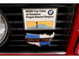 Picture of 1988 BMW M6 located in Michigan Offered by GR Auto Gallery - Q6CR