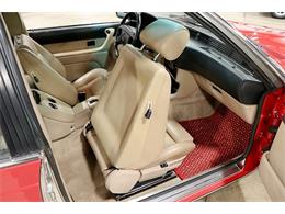 Picture of '88 BMW M6 located in Kentwood Michigan - $44,900.00 Offered by GR Auto Gallery - Q6CR
