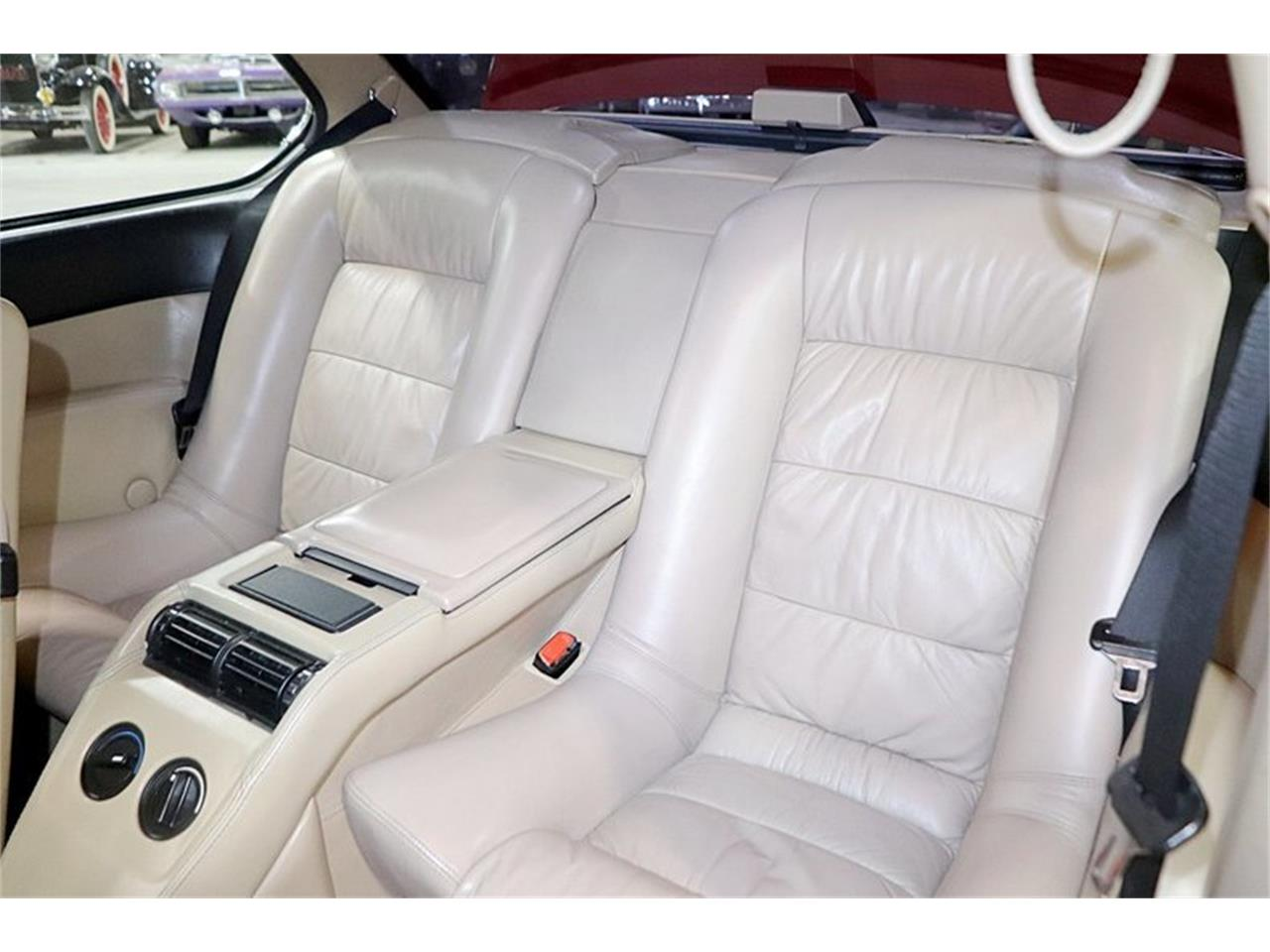 Large Picture of 1988 BMW M6 Offered by GR Auto Gallery - Q6CR