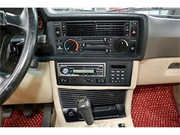 Picture of 1988 BMW M6 located in Michigan - $44,900.00 Offered by GR Auto Gallery - Q6CR