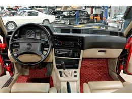 Picture of 1988 M6 - Q6CR
