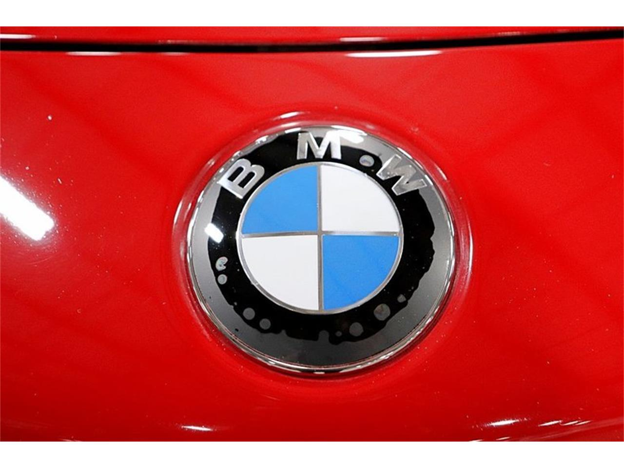 Large Picture of '88 BMW M6 located in Kentwood Michigan - $44,900.00 Offered by GR Auto Gallery - Q6CR
