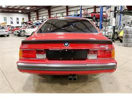 Picture of 1988 M6 - $44,900.00 - Q6CR