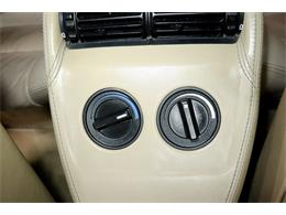 Picture of '88 BMW M6 - $44,900.00 Offered by GR Auto Gallery - Q6CR