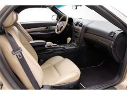 Picture of 2005 Ford Thunderbird located in Morgantown Pennsylvania - Q6CY
