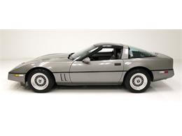 Picture of '85 Corvette - Q6D0