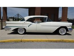 Picture of Classic '57 Super 88 - $21,900.00 - Q5GJ