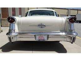 Picture of Classic 1957 Oldsmobile Super 88 located in Davenport Iowa - Q5GJ