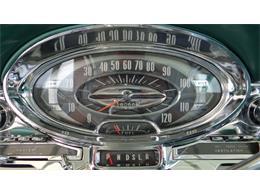 Picture of Classic 1957 Super 88 located in Iowa - $21,900.00 - Q5GJ
