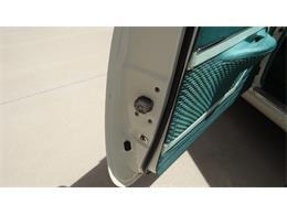 Picture of Classic '57 Oldsmobile Super 88 - $21,900.00 - Q5GJ