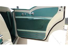 Picture of Classic 1957 Super 88 - $21,900.00 - Q5GJ