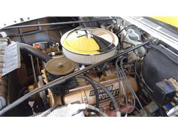 Picture of Classic 1957 Super 88 Offered by Klemme Klassic Kars - Q5GJ