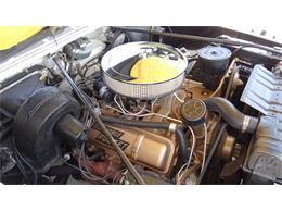 Picture of 1957 Super 88 - Q5GJ