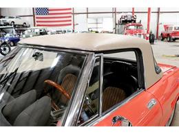 Picture of 1974 Spider located in Michigan - $14,900.00 - Q6DB
