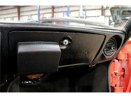 Picture of 1974 Alfa Romeo Spider located in Michigan Offered by GR Auto Gallery - Q6DB