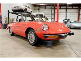 Picture of '74 Spider Offered by GR Auto Gallery - Q6DB