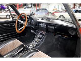 Picture of '74 Alfa Romeo Spider located in Michigan - $14,900.00 - Q6DB