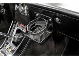 Picture of 1974 Spider Offered by GR Auto Gallery - Q6DB