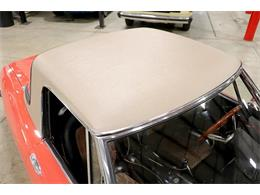 Picture of 1974 Alfa Romeo Spider located in Michigan - $14,900.00 Offered by GR Auto Gallery - Q6DB