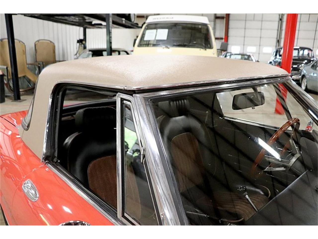 Large Picture of '74 Spider - $14,900.00 - Q6DB