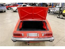 Picture of 1974 Alfa Romeo Spider - Q6DB