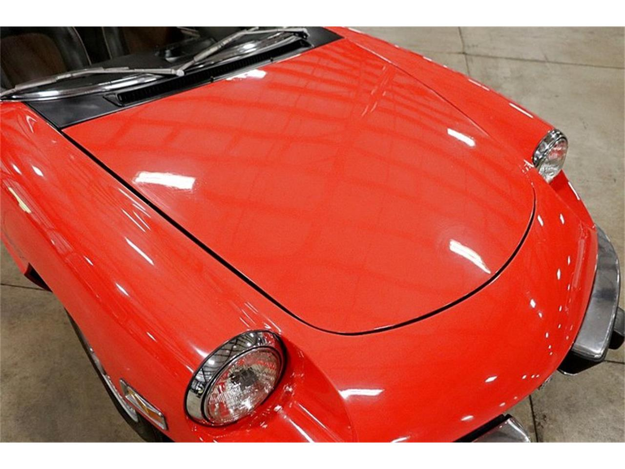 Large Picture of '74 Spider Offered by GR Auto Gallery - Q6DB