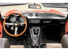 Picture of 1974 Alfa Romeo Spider Offered by GR Auto Gallery - Q6DB