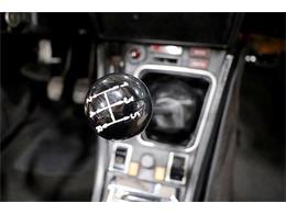Picture of 1974 Alfa Romeo Spider - $14,900.00 - Q6DB