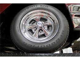 Picture of '64 Thunderbird - Q6DE