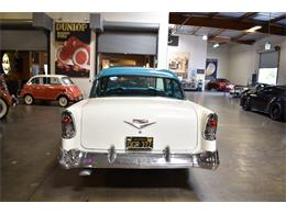 Picture of 1956 Chevrolet Bel Air - Q5GK