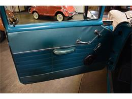 Picture of Classic '56 Bel Air located in California Offered by Crevier Classic Cars - Q5GK