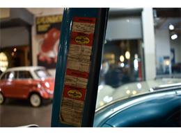 Picture of '56 Chevrolet Bel Air located in Costa Mesa California - Q5GK