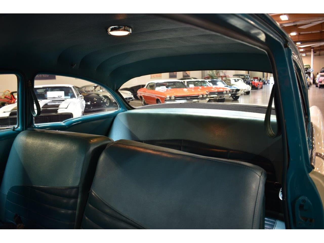 Large Picture of Classic '56 Bel Air - Q5GK