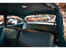 Picture of Classic 1956 Bel Air located in California - Q5GK