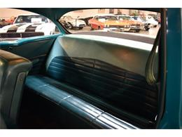 Picture of '56 Chevrolet Bel Air located in Costa Mesa California - $19,900.00 Offered by Crevier Classic Cars - Q5GK