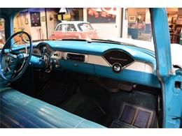 Picture of '56 Bel Air - Q5GK