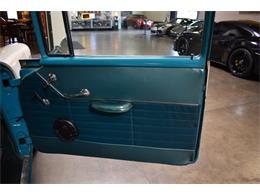 Picture of '56 Bel Air - $19,900.00 - Q5GK