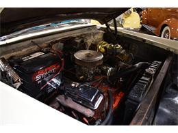 Picture of Classic 1956 Chevrolet Bel Air - Q5GK